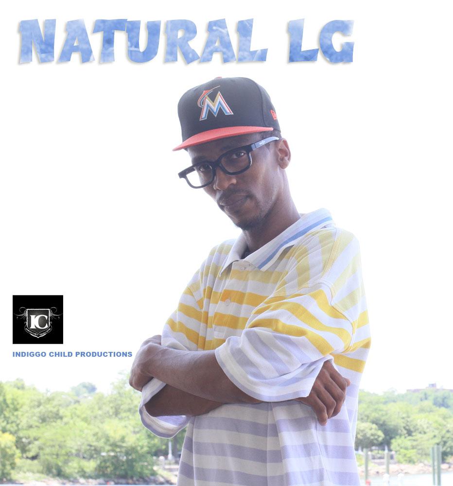 NATURAL-LG_9872