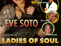 BBKIngs-ladies-of-soul-july-29th-flyer-7pm