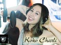 Koko_Charli_Indiggo_logo