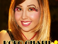 koko_charli_runjoerun-Retouched