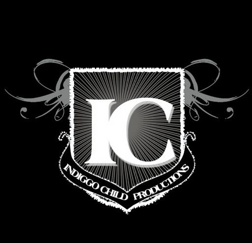 indiggo child logo