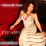 Eve Soto Free Music Download